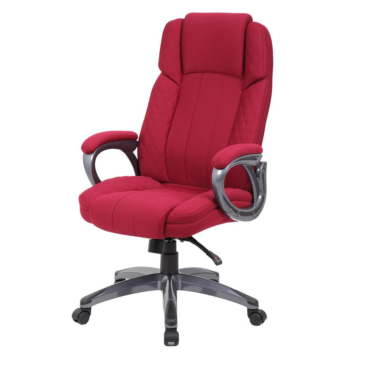 Kanclarijska stolica ''Office Star''