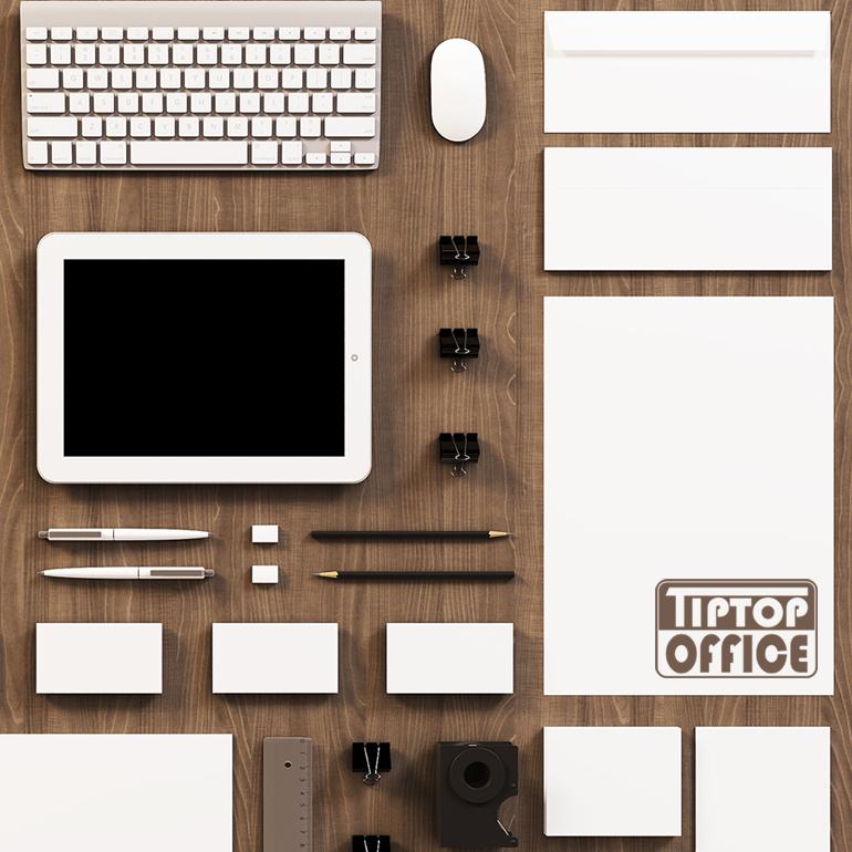 Veliki izbor kancelarijskog materijala
