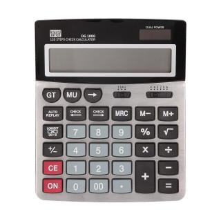 Kancelarijski digitron ''DG-1000'', 12 cifara