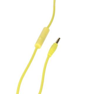 AUX slušalice ''HV-H2172D''