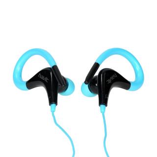 Mini slušalice ''hv-E52P''