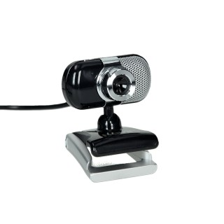 Webcam with microphone ''HV-V612''
