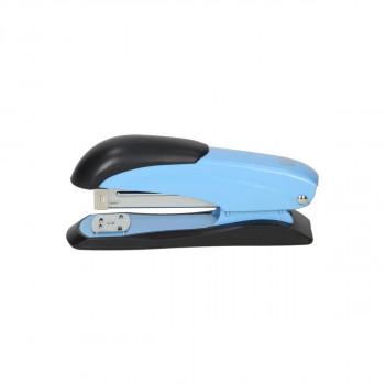 Neon stapler ''MH 20M'', metal