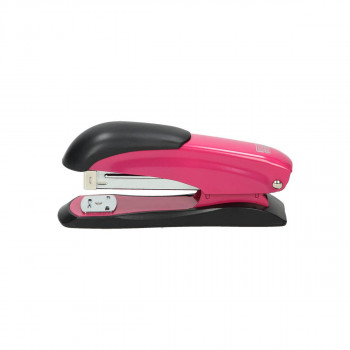 Neon stapler ''MH M20'', metal