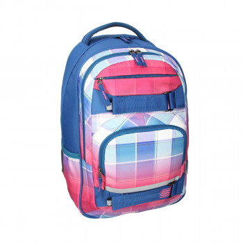 Backpack ''CAMPUS 03''