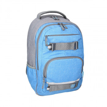 Backpack ''CAMPUS 05''