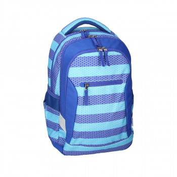 Backpack ''CLEVER 03''