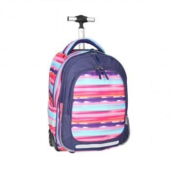 Backpack ''TROLLEY''