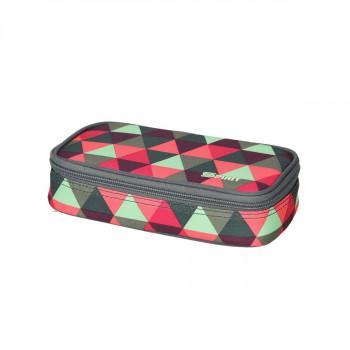 Pouch pencil case ''MY BAG XL 06''