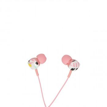 Mini slušalice ''EP 58''