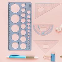 Geometrijski setovi
