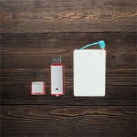 USB stikovi i Power-Bank