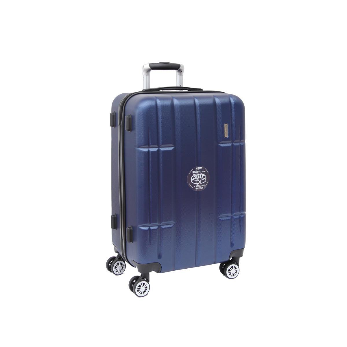 Kofer ''Go Travel 24''