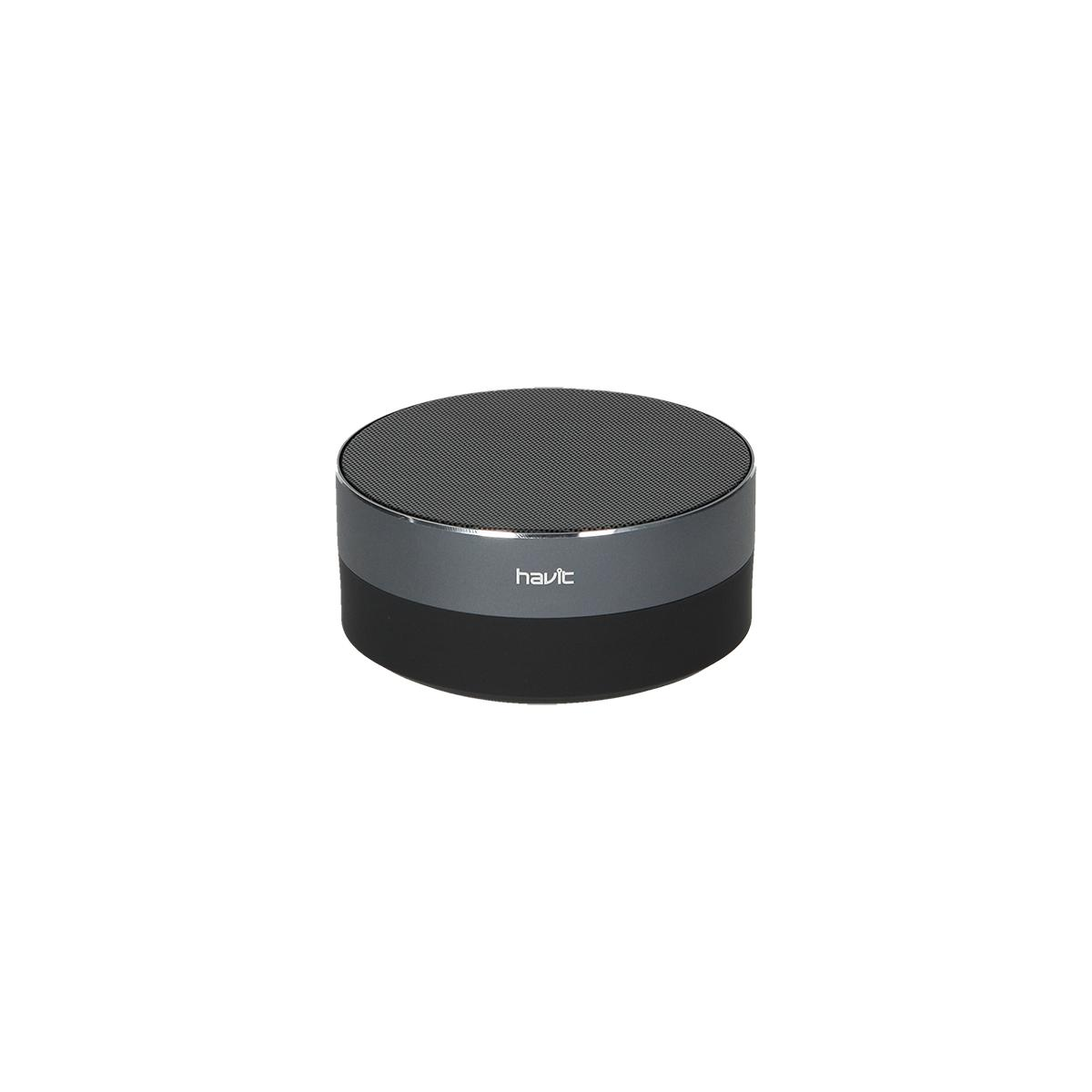 Bluetooth zvučnik ''M13'', USB punjenje