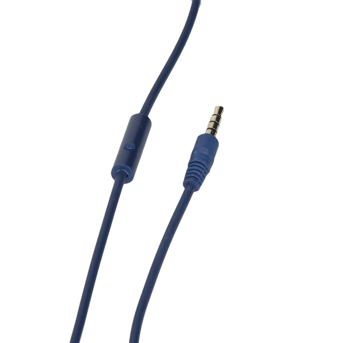 AUX slušalice ''HV-H2198d''