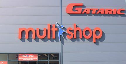 Multi Shop Banja Luka