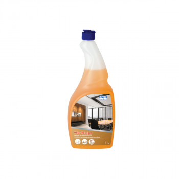 Cleaner for wood surface 1L