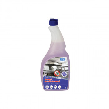 All purpose disinfectant cleaner 1L