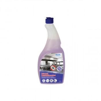 All purpose disinfectant cleaner Antibac Kobold 1L