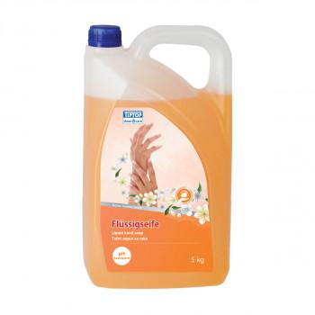 Liquid hand soap Sany Jasmin 5kg