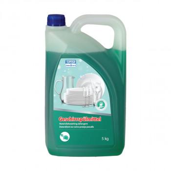 Deterdžent za ručno pranje posuđa 5L
