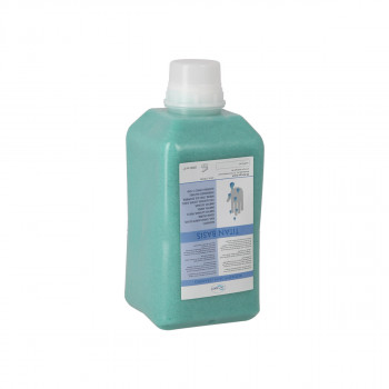 Hand cleaner 2000ml