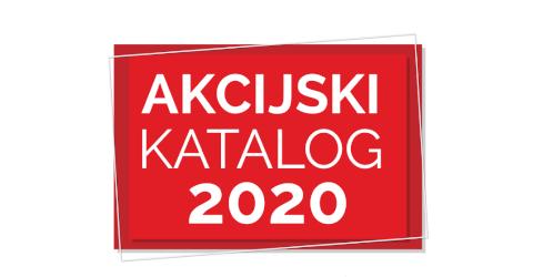 Akcijski katalog (rest škola 2020)