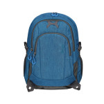 Backpack ''CAMPAIGN''