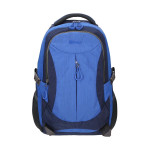 Backpack ''CHAMPION 07''