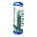 Erasable gel pen & Refill ''X-Pen'' , 0.7mm