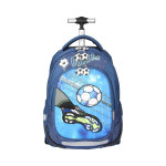 Backpack ''TROLLEY FOOTBALL''