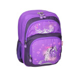 School bag ''HORSE'' (KIDS Collection)