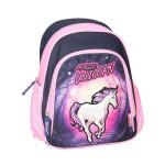 School bag ''MAGIC UNICORN'' (UNO Collection)