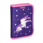 Pencil case 3D ''UNICORN''