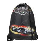 Sport bag ''SPORT CAR''
