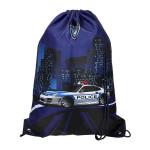 Sport bag ''POLICE''