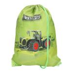 Sport bag ''FASTRAG''