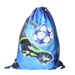 Sport bag ''FOOTBALL GOAL''