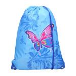 Sport bag ''BUTTERFLY''
