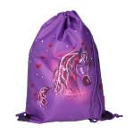 Sport bag ''HORSE''