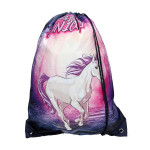Trening torba ''MAGIC UNICORN''