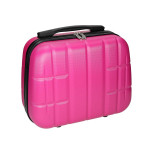 Beauty case ''Go Travel 14''