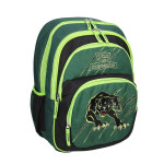 School bag ''PANTHER'' (KIDS Collection)
