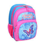 School bag ''BUTTERFLY'' (KIDS Collection)