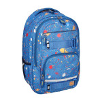 Backpack ''CAMPUS 11''