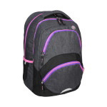 Backpack ''FREEDOM 12''
