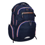 Backpack ''STINGER 03''