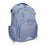 Backpack ''STINGER 07''