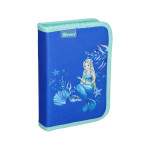 Pernica ''MERMAID'', 1 zip