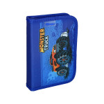 Pernica ''MONSTER TRUCK'', 1 zip